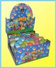 Star Baloncuk Köpük Toptan Oyuncak, Toptan fiyatları
